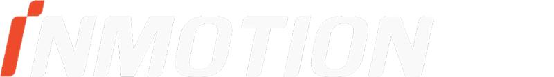 Logo Inmotion P1