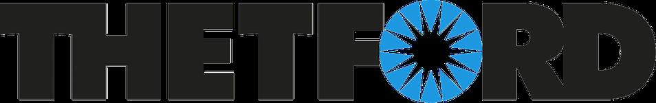 Accesorios de autocaravanas Thetford