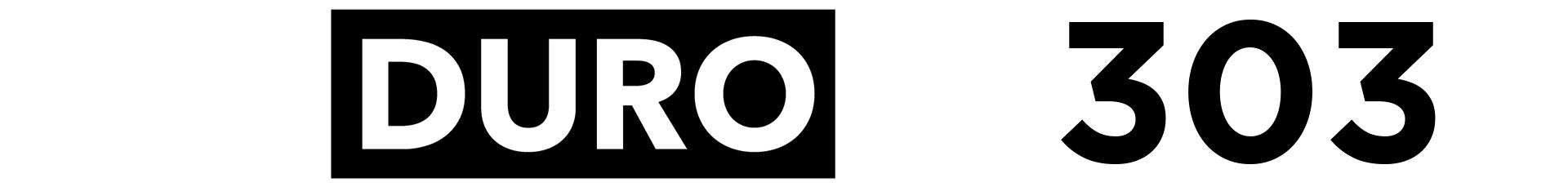 kit mover enduro logotipo