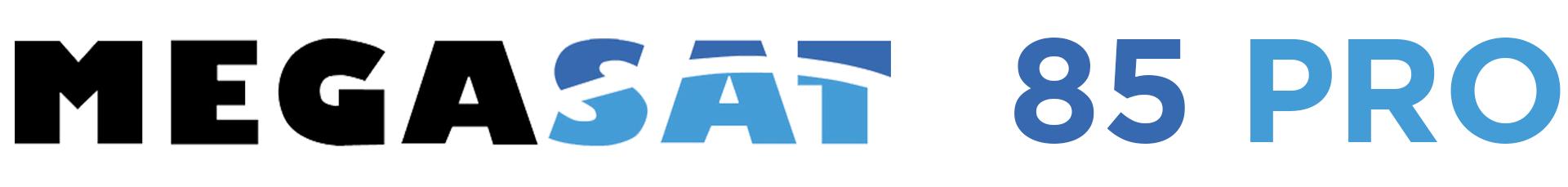 Antena parabólica para autocaravanas logo