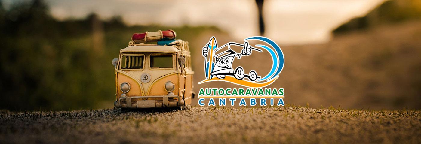 Autocaravanas Cantabria Cabecera