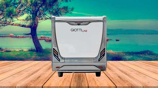 GiottiLine GLine GL937 2020 Exterior 5