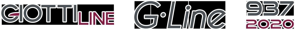 GiottiLine GLine GL937 2020 Título