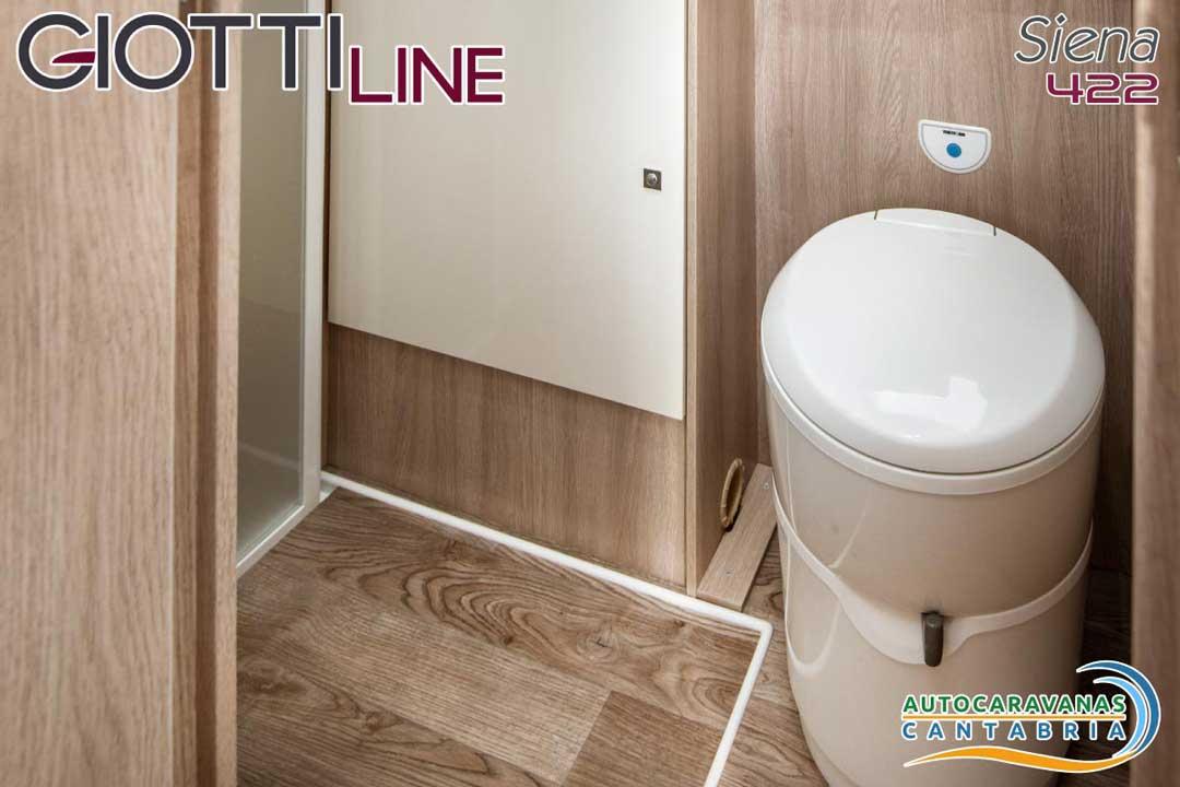 GiottiLine Siena 422 2020 Aséo