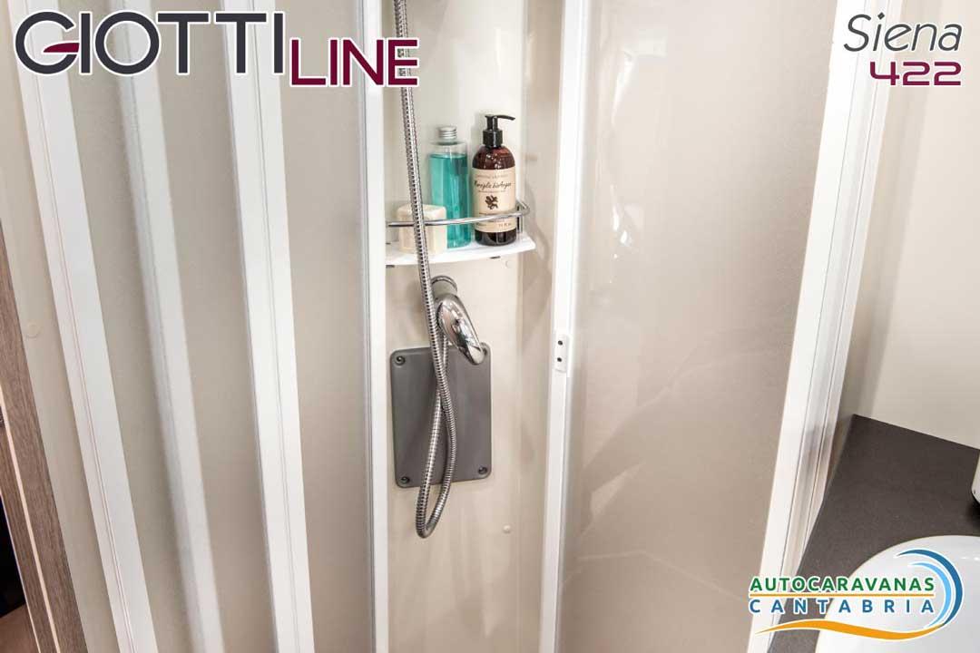 GiottiLine Siena 422 2020 Mampara