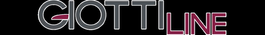 Autocaravanas en venta en Cantabria Logotipo GiottiLine 2020