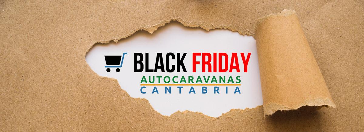 Baner-Autocaravanas-Cantabria-Black-Friday