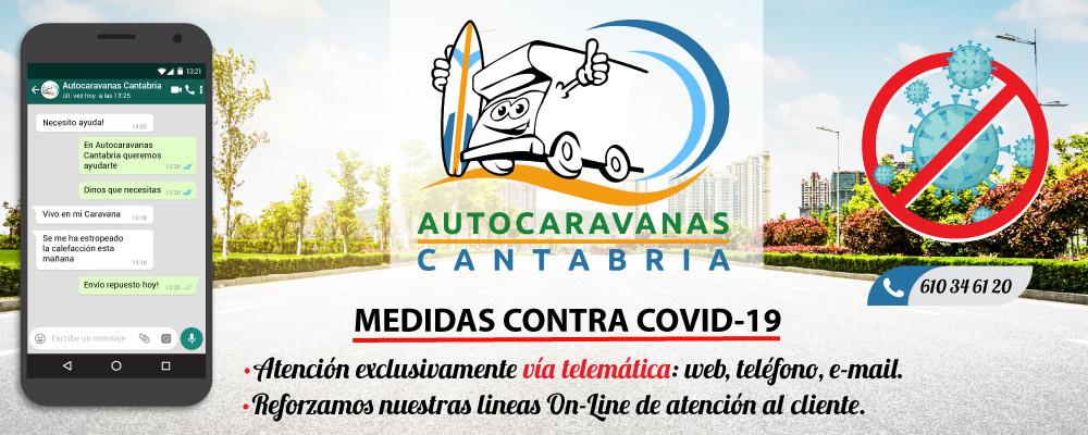 Autocaravanas-Cantabria-Covid-19-Web-Slider